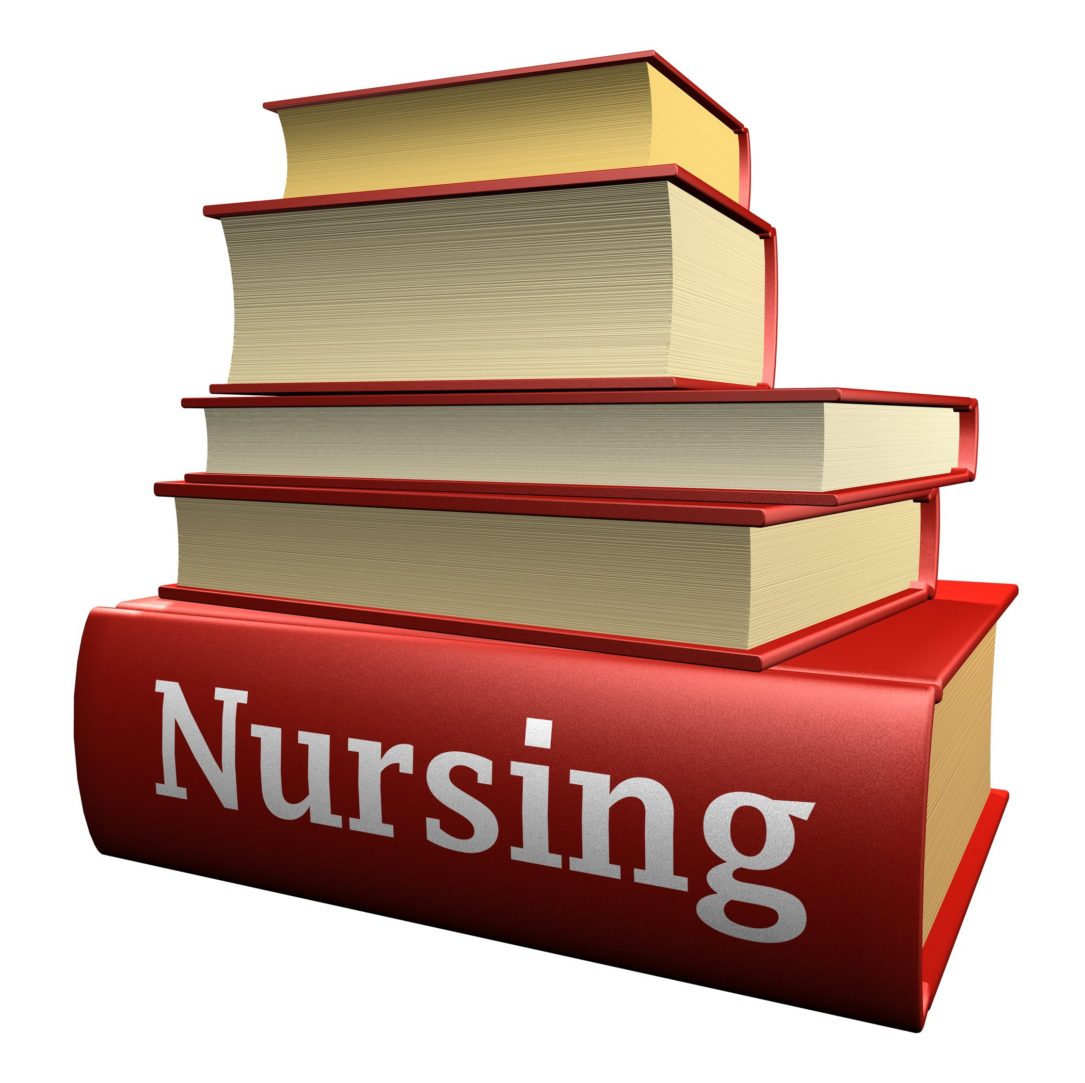 law of nurses 28 march 2007 nurses, abortion and the law early surgical abortions could be carried out by nurses, according to an interpretation of the.